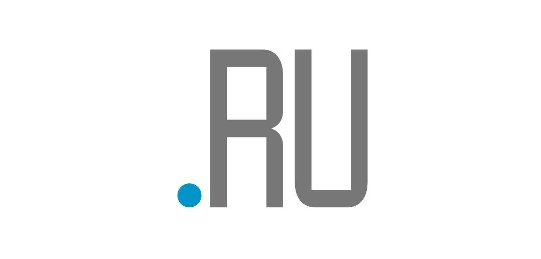 Программы через торрент и регистрации